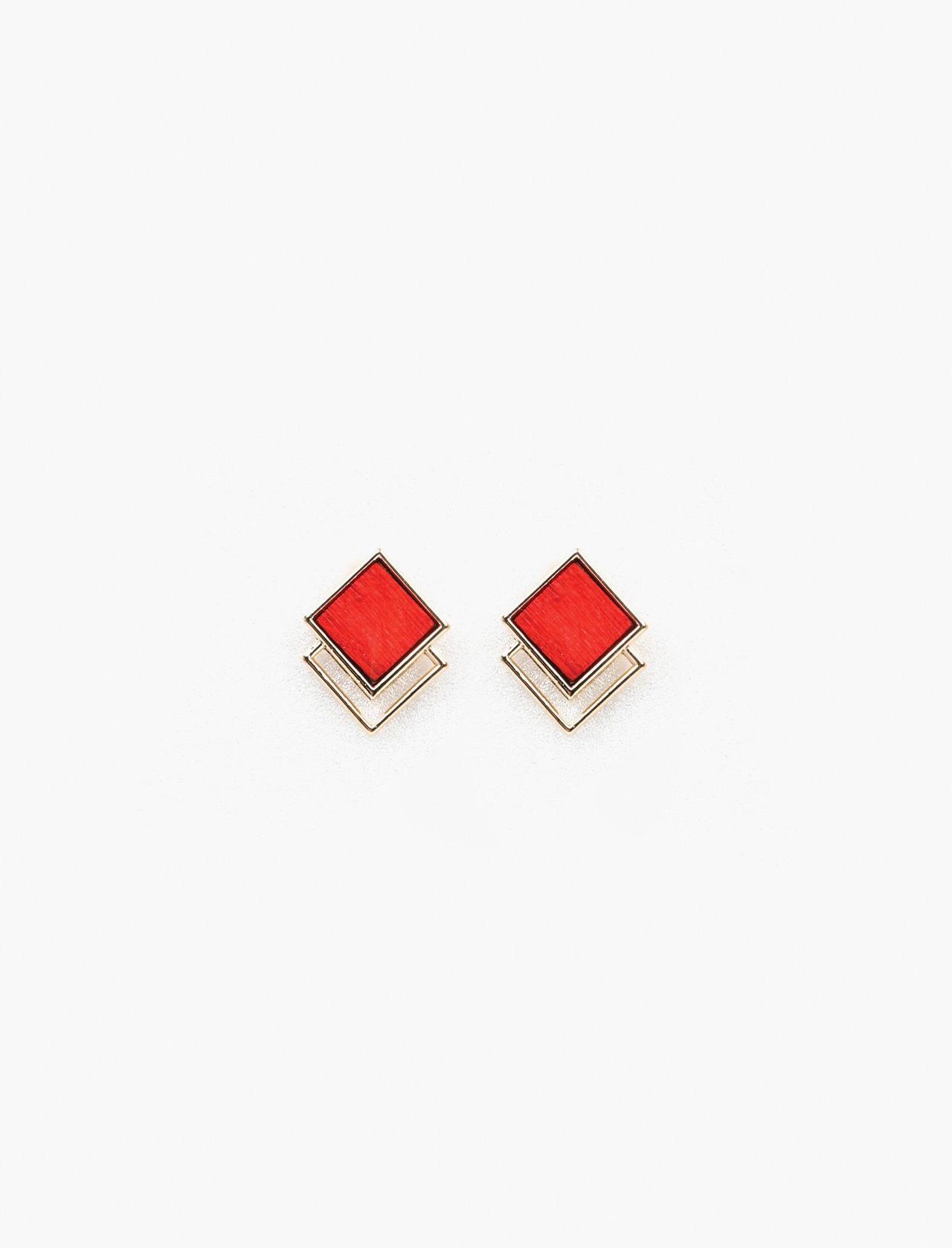 COLORCHIP EARRING